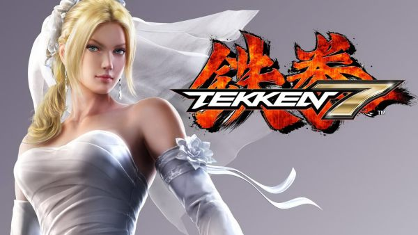 tekken-7-fated-retribution-add-nina-williams