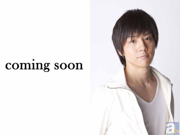 touken-ranbu-stage-play-reveals-cast-03