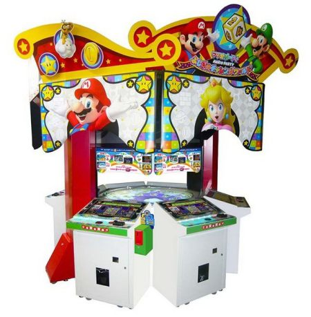 capcom-develops-new-mario-party-game-for-arcades-02
