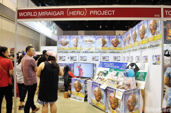 japan-expo-in-thailand-2016-49