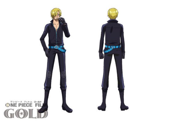 one-piece-film-gold-anime-show-new-character-costumes-design-05
