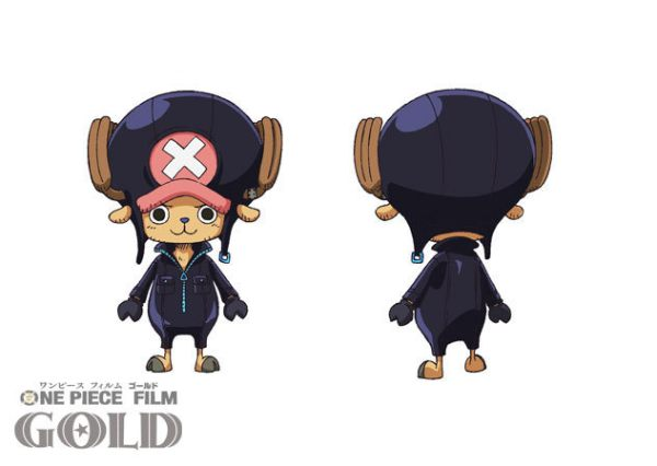 one-piece-film-gold-anime-show-new-character-costumes-design-11