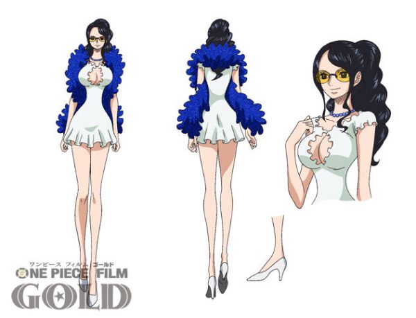 one-piece-film-gold-anime-show-new-character-costumes-design-14