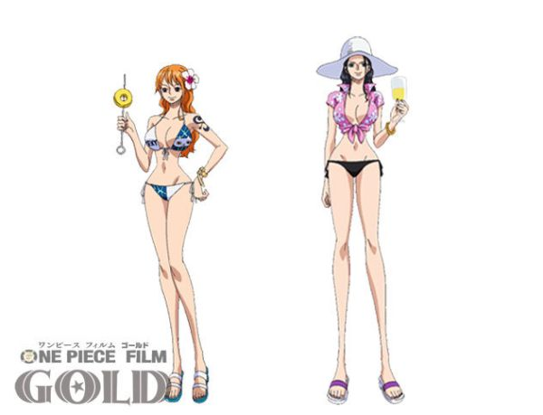one-piece-film-gold-anime-show-new-character-costumes-design-21
