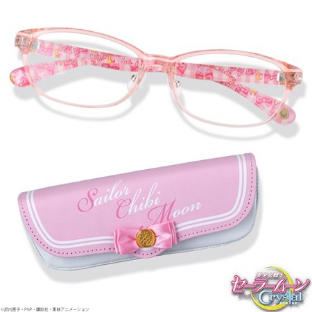 sailor-moon-crystal-characters-team-up-with-jins-eyewear-04