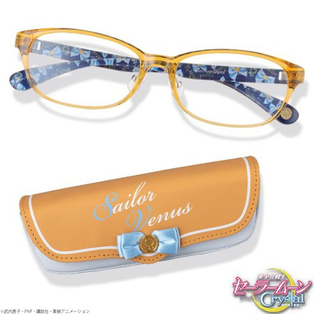 sailor-moon-crystal-characters-team-up-with-jins-eyewear-08