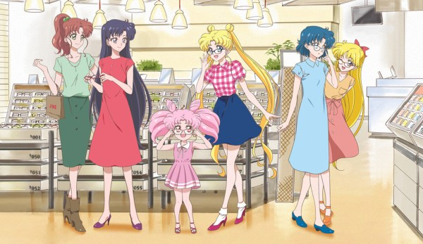 sailor-moon-crystal-characters-team-up-with-jins-eyewear-15