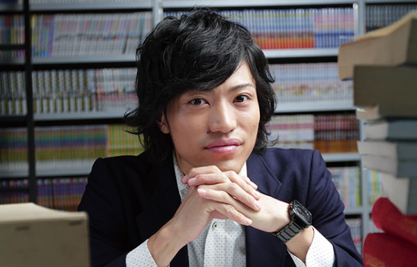 tokyo-school-of-anime-opens-akiba-business-world-department-06