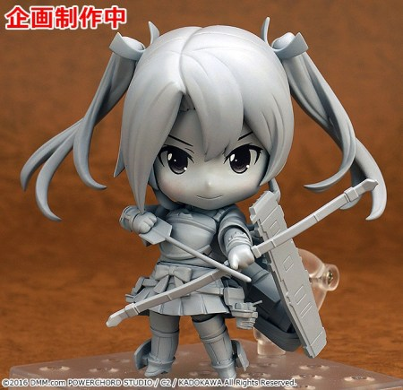 wf-2016-winter-nendoroid-09
