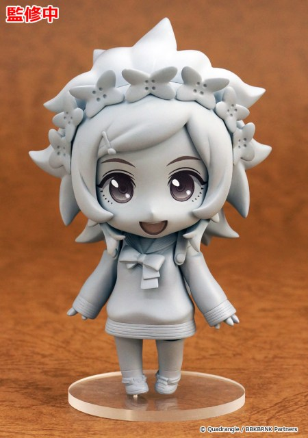 wf-2016-winter-nendoroid-29