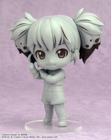 wf-2016-winter-nendoroid-co-de-03