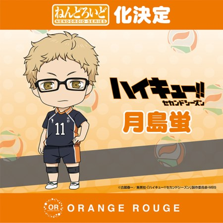 wf-2016-winter-nendoroid-orange-rouge-09