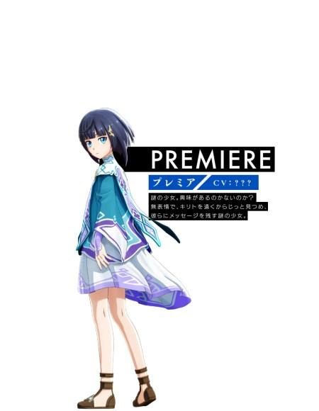 Sword-Art-Online-Hollow-Realization-Premiere