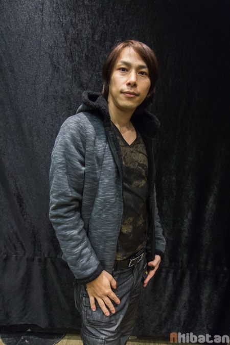 akibatan-interview-japan-expo-in-thailand-2016-06-