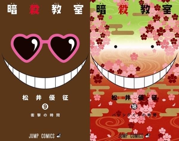 ansatsu-kyoushitsu-2nd-season-anime-shorts-announced