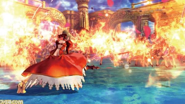 fate-extella-first-screenshots-02
