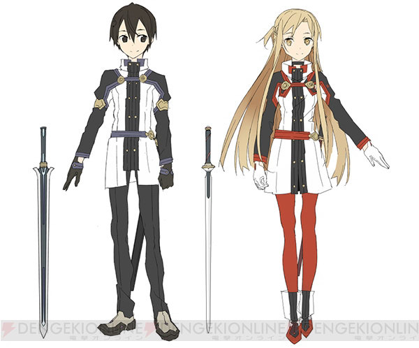 sword-art-online-movie-ordinal-scale-anime-film-update-02