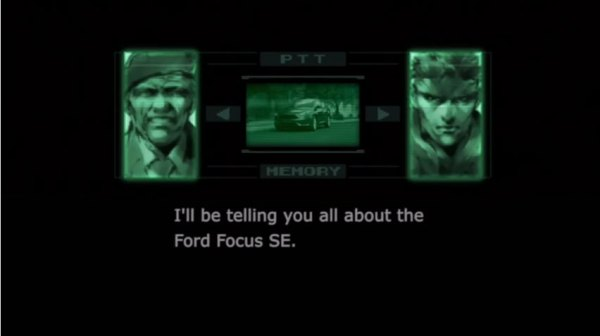 Ford-Solid-Snake