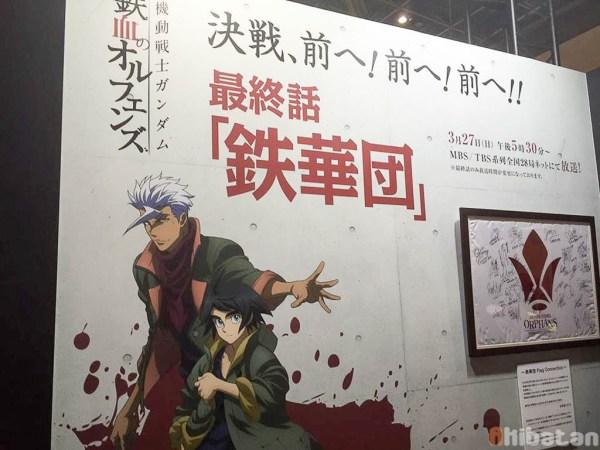 anime-japan-2016-photo-126