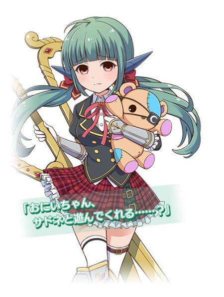 battle-girl-high-school-mobile-game-get-anime-16