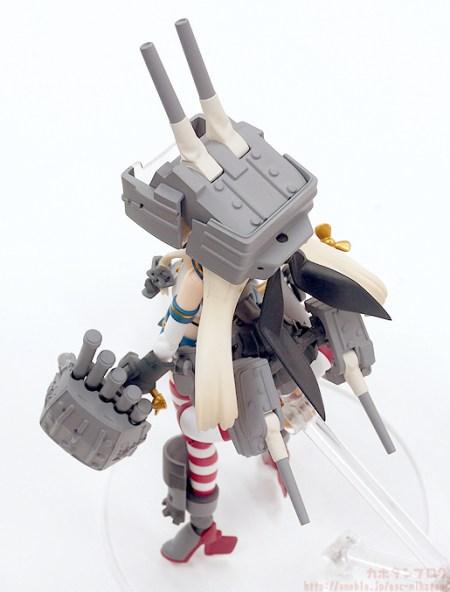 goukin-shimakaze-02