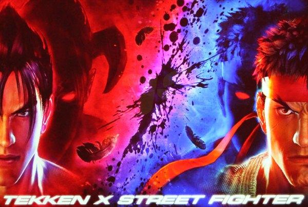 tekken-x-street-fighter-game-development-put-on-hold
