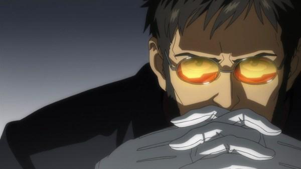 top-10-anime-that-will-turn-you-otaku-japan-poll-02