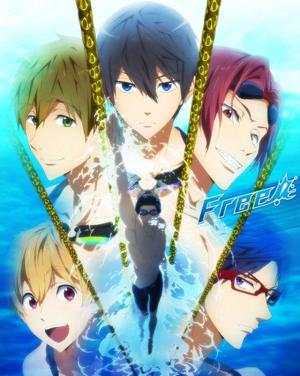 top-10-anime-that-will-turn-you-otaku-japan-poll-04