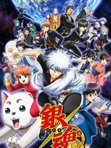 top-10-anime-that-will-turn-you-otaku-japan-poll-05