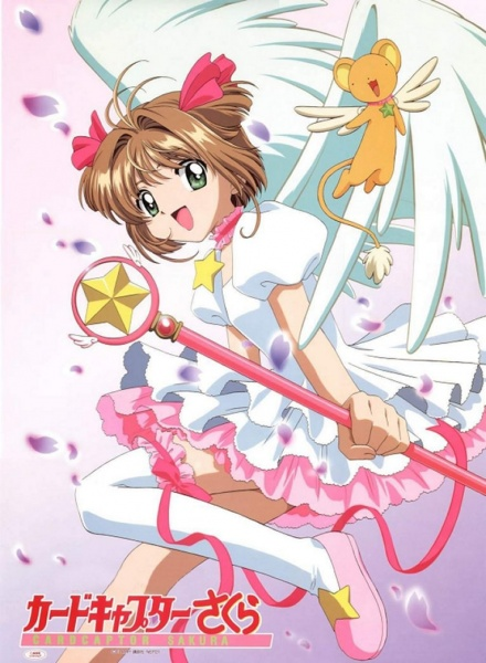 top-10-anime-that-will-turn-you-otaku-japan-poll-07