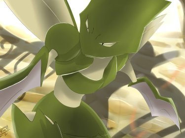 top-10-most-handsome-pokemon-05