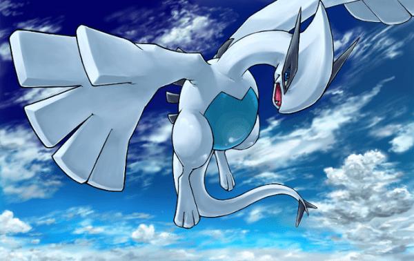 top-10-most-handsome-pokemon-09