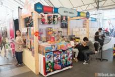 akibatan-thai-japan-anime-festival-6-and-thailand-toy-expo-2016-photo-report-05