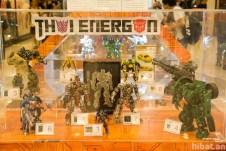 akibatan-thai-japan-anime-festival-6-and-thailand-toy-expo-2016-photo-report-102