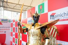akibatan-thai-japan-anime-festival-6-and-thailand-toy-expo-2016-photo-report-11