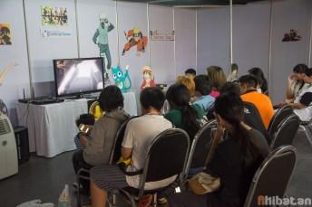 akibatan-thai-japan-anime-festival-6-and-thailand-toy-expo-2016-photo-report-18