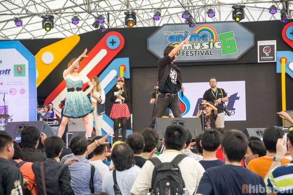 akibatan-thai-japan-anime-festival-6-and-thailand-toy-expo-2016-photo-report-36