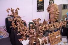 akibatan-thai-japan-anime-festival-6-and-thailand-toy-expo-2016-photo-report-37