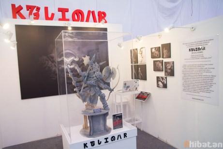 akibatan-thai-japan-anime-festival-6-and-thailand-toy-expo-2016-photo-report-56