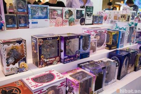 akibatan-thai-japan-anime-festival-6-and-thailand-toy-expo-2016-photo-report-65