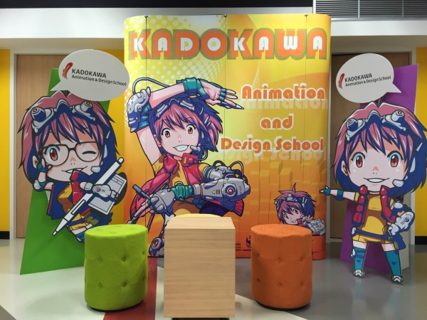 kadokawa-on-site-thai-japan-anime-music-festival-2016-01