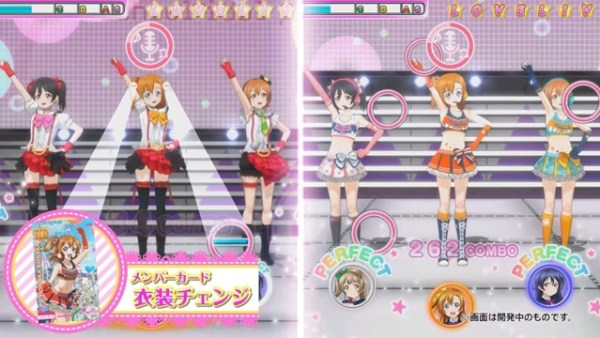 new-pv-love-live-school-idol-festival-after-school-activity-arcade-04
