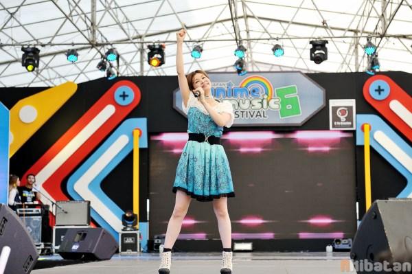 thai-japan-anime-music-festival-6-akibatan-interview-15