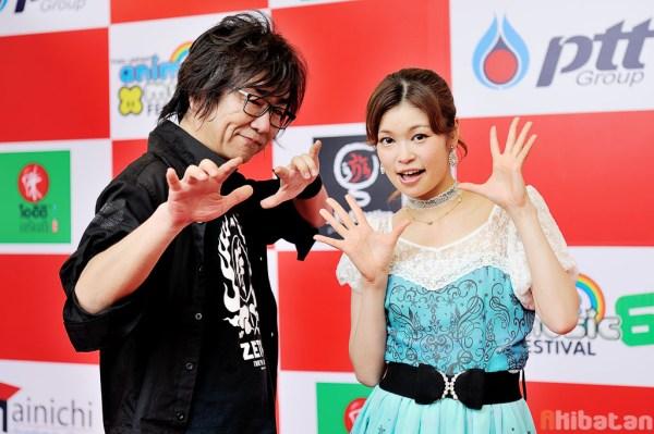 thai-japan-anime-music-festival-6-akibatan-interview-19