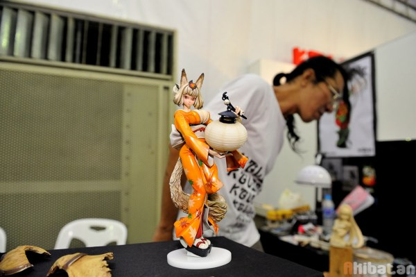 thailand-toy-expo-2016-akibatan-interview-14