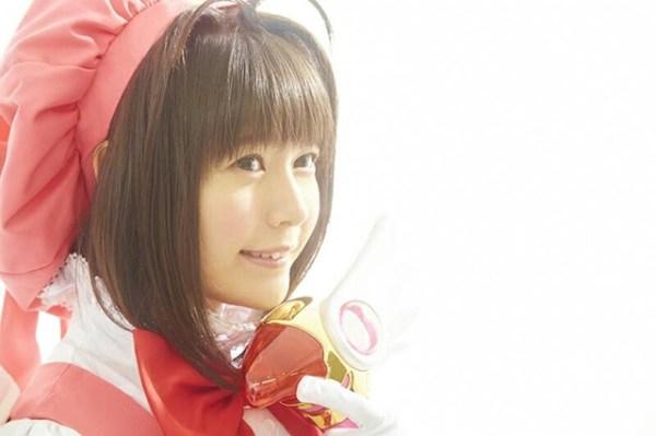 Ayana Sakura 02