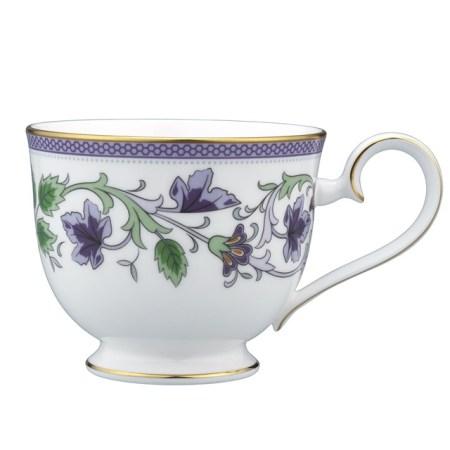 EVA-cup-03