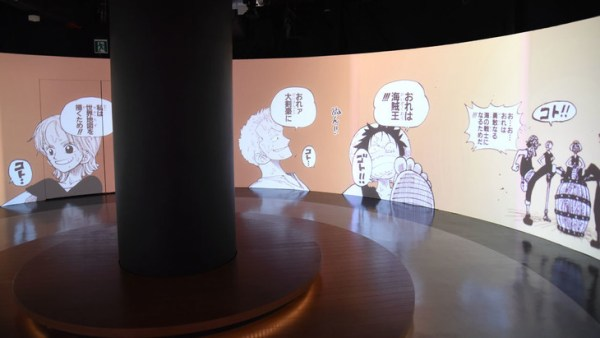 cyclorama-relives-greatest-scenes-of-one-piece-at-tokyo-tower-01