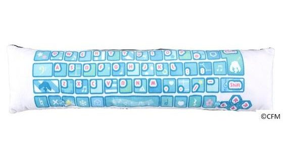 premium-bandai-hatsune-miku-pc-cushion-11