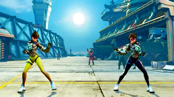 street-fighter-v-mod-lets-play-tracer-overwatch
